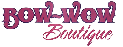 Bow-Wow Boutique